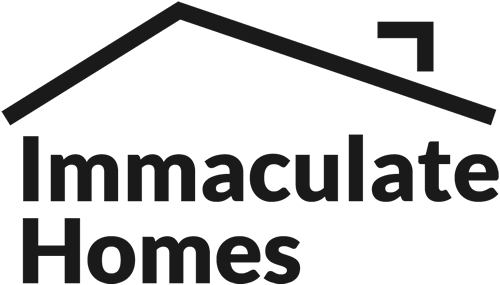 Immaculate Homes – Custom Home Builder