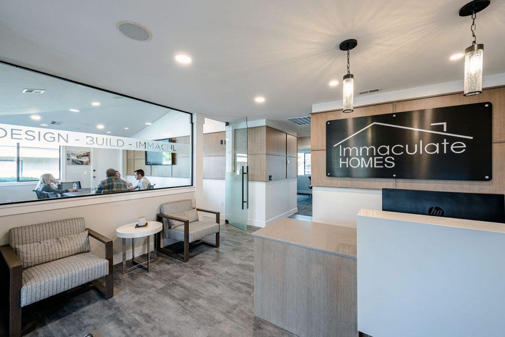 Southern Utah Design Center